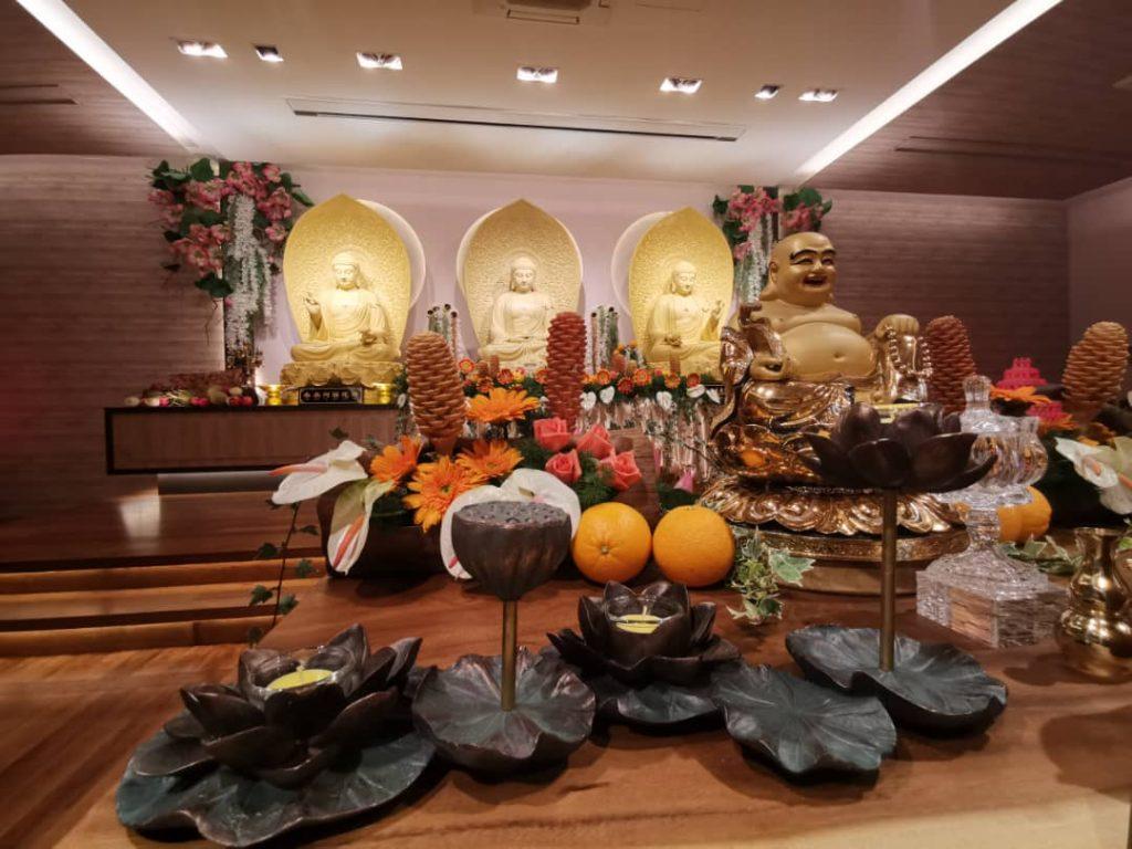 amituofo buddha 1