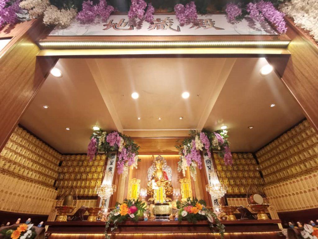 amituofo buddha 2